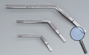 ANGULAR VEIN & DISSECTOR FORCEPS